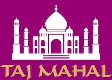 Taj-Mahal Gniezno