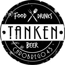 Tanken Restauracja / Pub Gniezno
