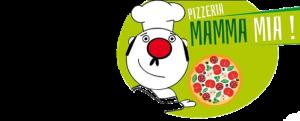Pizzeria Mamma Mia Gniezno
