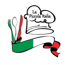 Restauracja La Piccola Italia Gniezno