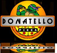 Pizzeria Donatello Gniezno