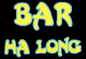 BAR HA LONG Gniezno