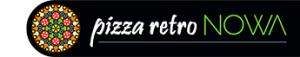 Pizzeria RetroNowa Gniezno