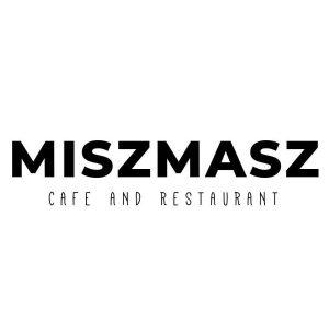 Misz-masz Cafe&Bistro Gniezno