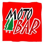 Moto Bar Gniezno