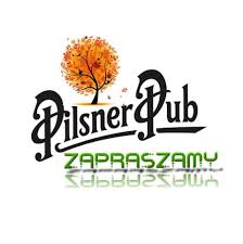Pilsner Pub Gniezno