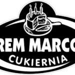 Cukiernia Rem Marco