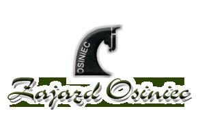Zajazd Osiniec Gniezno